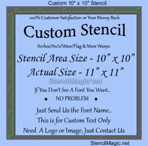 Custom_10inx10in