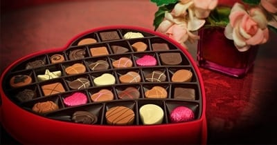 Love-Valentines