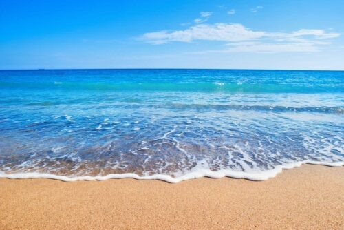 Beach-Shore-Lake