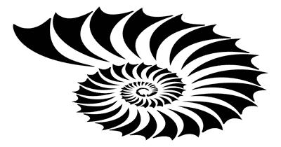Design Stencils